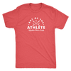 AOTA™ Brand - Men's Next Level Triblend T-Shirt