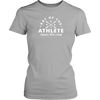 AOTA™ Brand - Women's District T-Shirt (8 Colors)