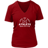 AOTA™ Brand - Women's District V-Neck (7 Colors)
