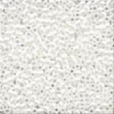 Beads 10009 White Magnifica