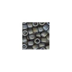 Beads 05311 Pebble Gray  Pebb
