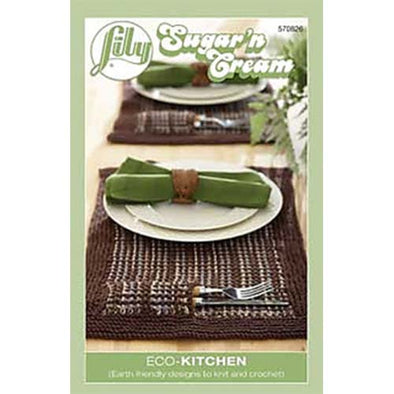 Lily 570826 Eco-Kitchen