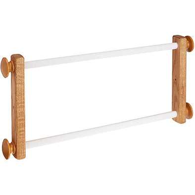 "E-Z Stitch 16"" Frame No Baste"