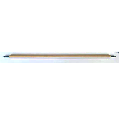"E-Z Stitch 16""Scroll Rod Web"
