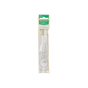 Clover  517 Water Soluble Fine Point Marker