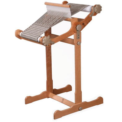 Knitters Loom Stand 20 inches