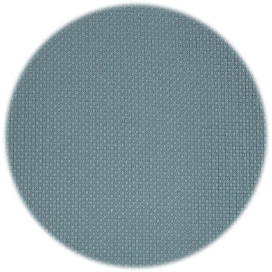 Aida 14ct  594 Misty Blue Small Pkg
