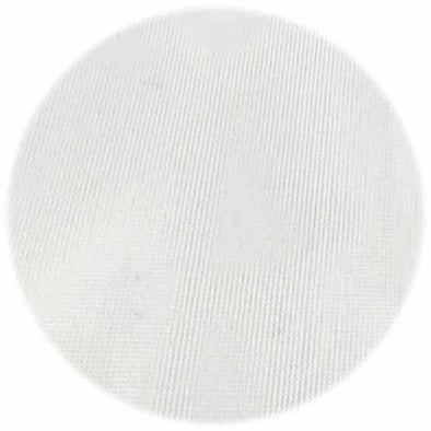 Canvas 14ct 500/56 Mesh Dbl
