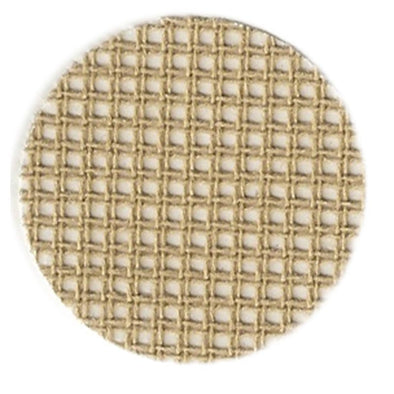 Canvas 15ct 500/60 DoubleMesh