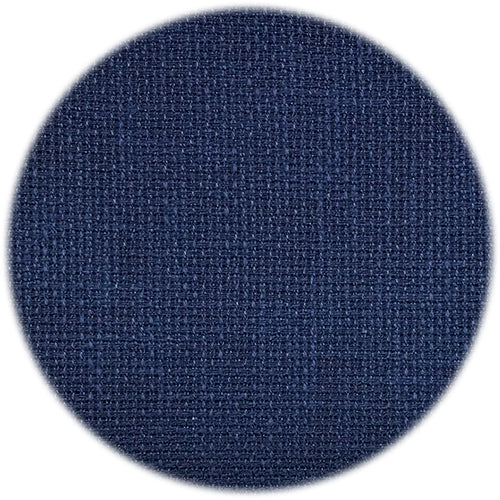 Aida 10ct 589 Tula Navy Large Pkg