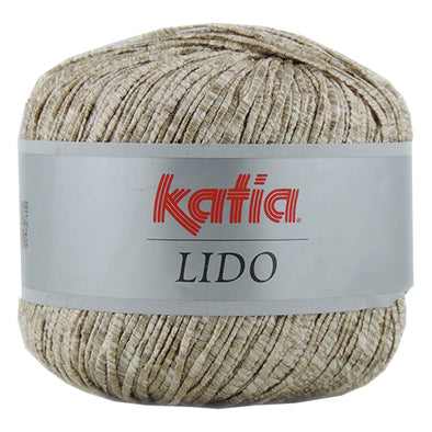 Lido 70 Light Gold