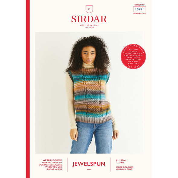Kustom Krafts I98973 Poppies and Daisies