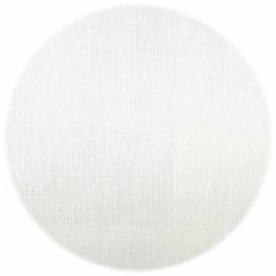 Normandie 56ctx48c 100 White