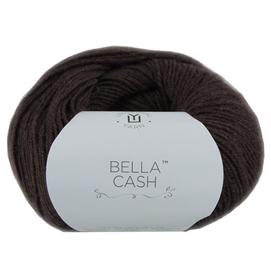 Bella Cash 107 Coffee