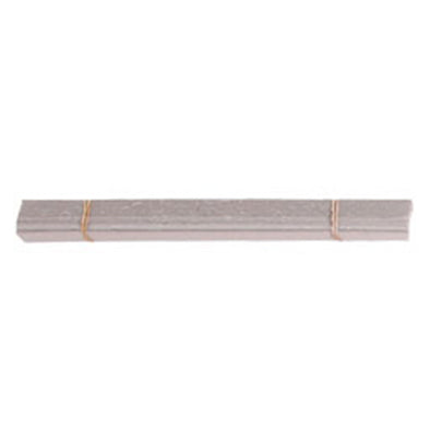 "Warping Sticks Cardboard   11""-27.5"
