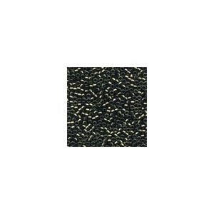 Beads 10017 Olive Magnifica