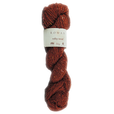 Valley Tweed 108 Hardraw