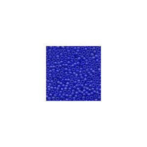 Beads 60020 Frosted - Crystal