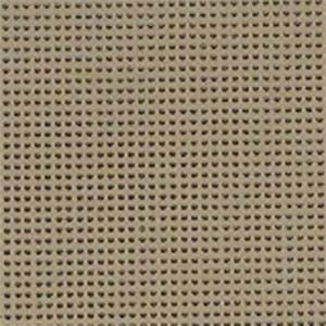 Perforated Paper 17 Mocha