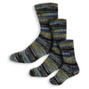 Supersocke FamilySock 2315