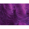 Ashford Wool Dye Purple Pdr