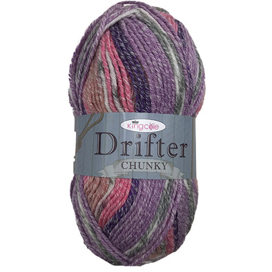 Drifter Chunky 2168 Stockholm