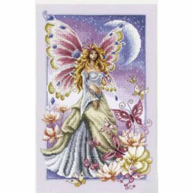 VERVACO PN0148079 Butterfly Fairy