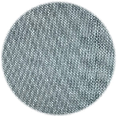 Linen 32ct 018 Twilight Blue S