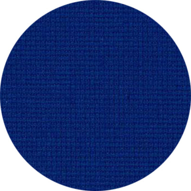Aida 14ct  589 Navy Pkg Small