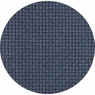 Aida 11ct 589 Navy Large Pkg