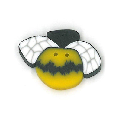 Just Another Button Company 1101.S small Bee