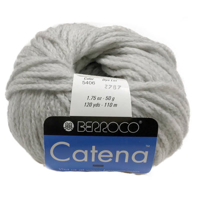 Catena 5406 Quartz