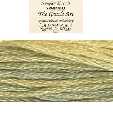 ST0160 Willow      5Yd