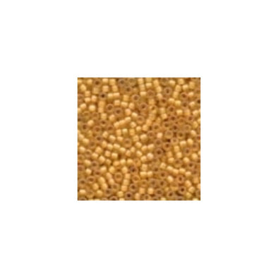 Beads 62044 Frosted - Autumn