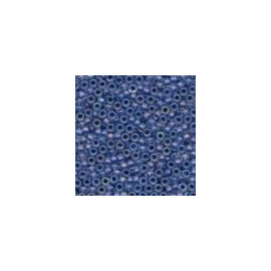 Beads 62043 Frosted - Denim