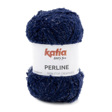 Perline 112 Dark Blue
