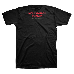 Locust Abortion Technician Bundle
