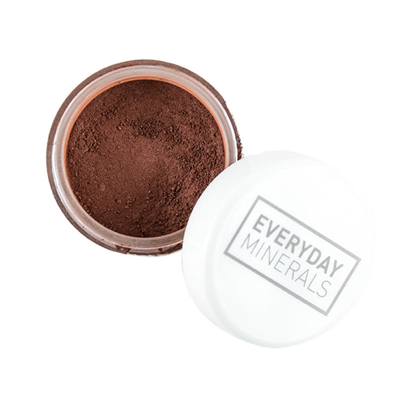 Everyday Minerals - Sweet Life - Satiiniluomiväri - Butik-O