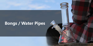Bongs Water Pipes Category Wide Selection Of Percolators