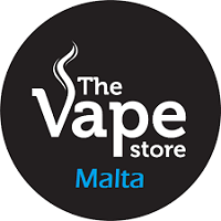 The Vape Store Malta