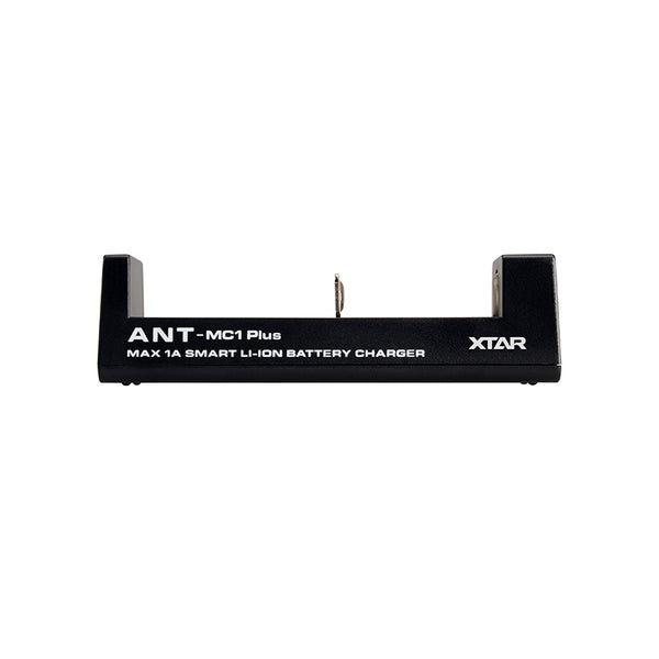ANT-MC1 plus by Xtar