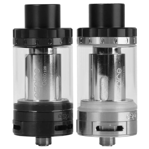 Cleito 120 by Aspire