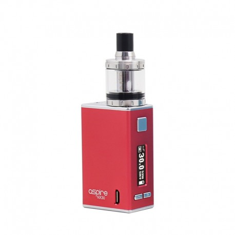 X30 Rover by Aspire
