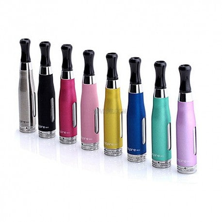 BVC Clearomiser - CE5-S by Aspire