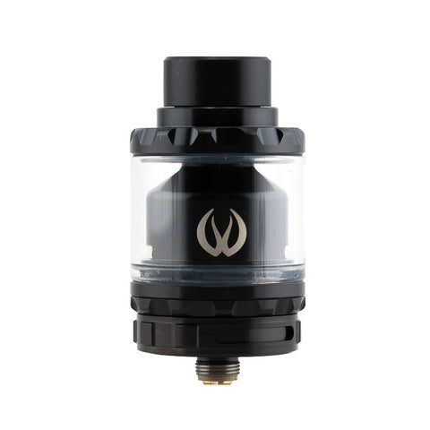 Kylin Dual Coil  RTA  by Vandy Vape