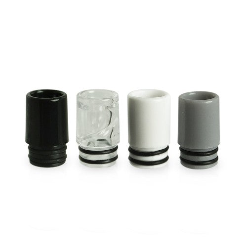 MTL Spiral 510 drip Tips by Joyetech