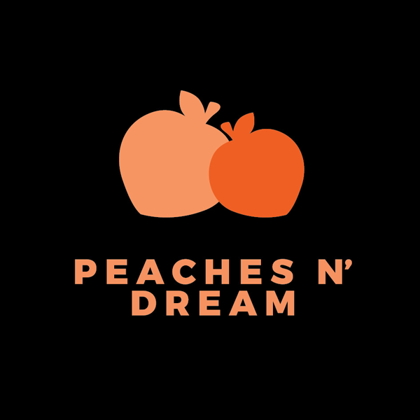 Peaches N Dream by Humo