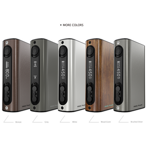iStick Power 80w by Eleaf