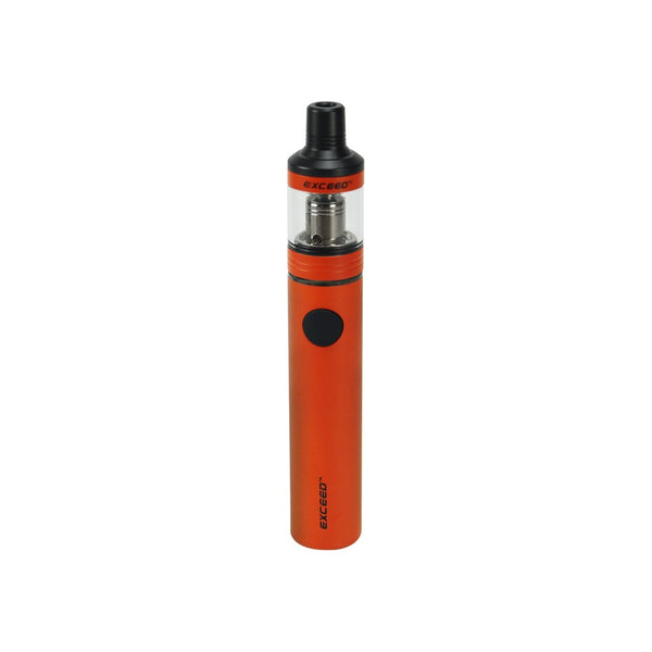 Exceed D19 kit by Joyetech