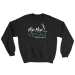 Hip Hop Vegan Sweatshirt